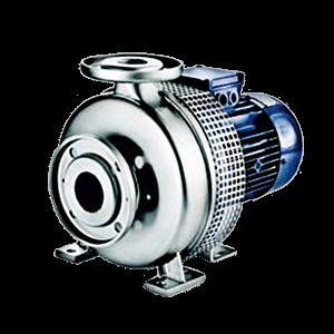 icon-pompa-centrifuga