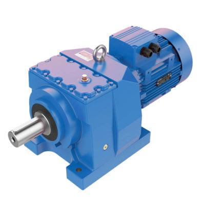 motoreductor-cilindric-coaxial-cu-cuplare-directa