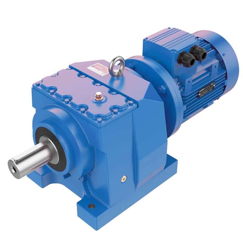 motoreductor-cilindric-coaxial-cu-flansa-iec-b5-b14