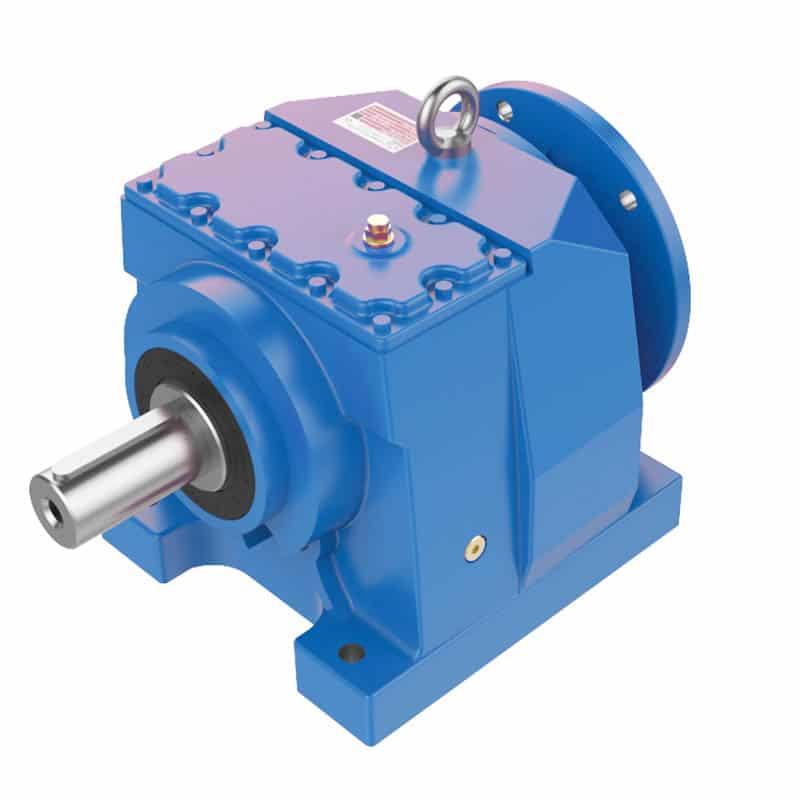 reductor-cilindric-coaxial-cu-flansa-de-intrare-iec-b5-b14
