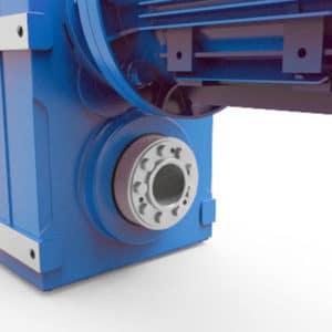 3-1-5-ax-tubular-si-disc-reductor