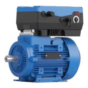 motor-cu-inverter-incorporat