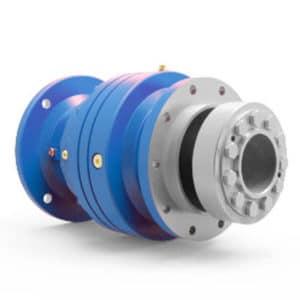 4-1-4-cu-disc-reductor