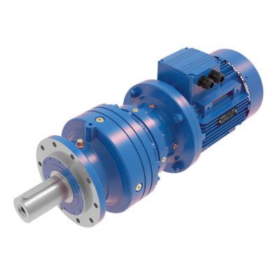 4-1-motoreductor-planetar
