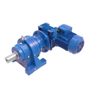 5-5-motoreductor-planetar-cu-talpi