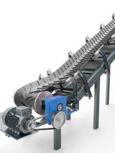 9-2-reductor-pendular-pt-conveioare-aplicatie