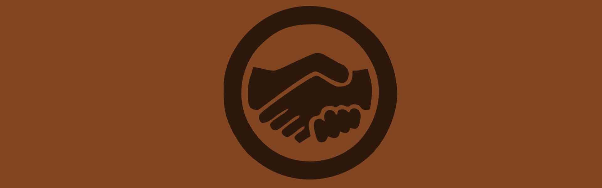Proconsil Grup oferă asistenţă gratuită la achiziţie şi post vânzare