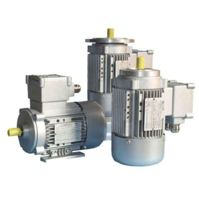 motor-electric-antiex-atex