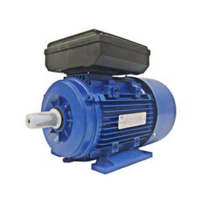 motor-electric-monofazat