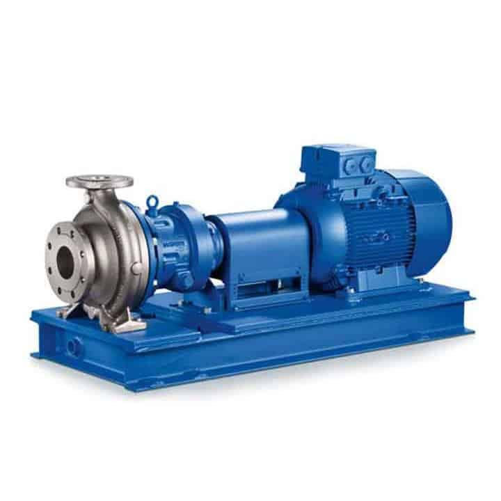 pompa-centrifugala-industria-chimica