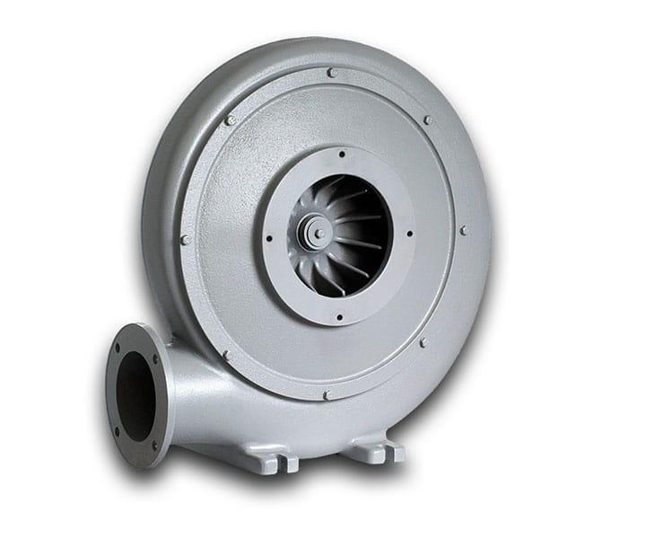 ventilator-centrifugal
