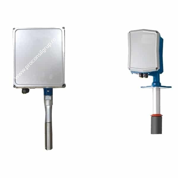 Motoare Electrice - Proconsil Grup