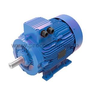 Motoare electrice - Proncosil Grup Iasi