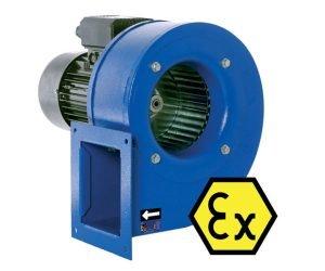 Proconsil Grup - proconsilgrup.ro - Ventilatoare industriale ANTIEX