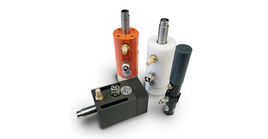 Proconsil Grup - proconsilgrup.ro - Vibratoare pneumatice cu piston F