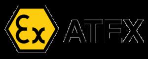 Proconsil Grup - proconsilgrup.ro - Ventilatoare industriale pentru zone periculoase - ANTIEX / ATEXl ogo
