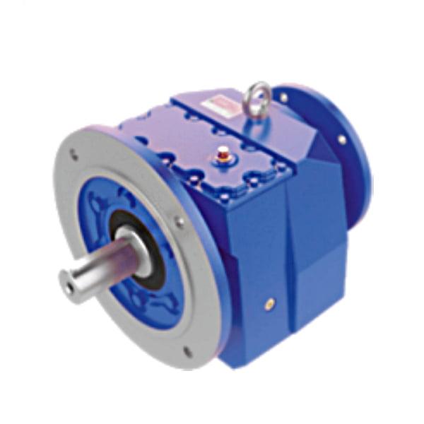 motoreductoare