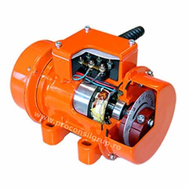 vibrator industrial pneumatic